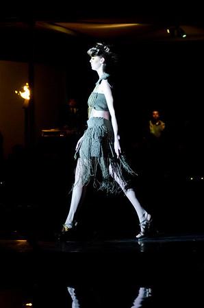 StudioAsap-Couture 2011-150