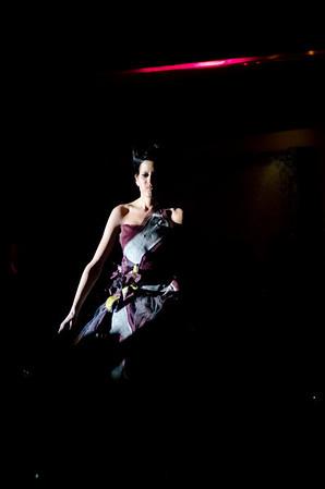 StudioAsap-Couture 2011-162