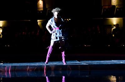 StudioAsap-Couture 2011-120