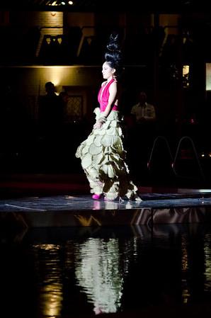 StudioAsap-Couture 2011-123