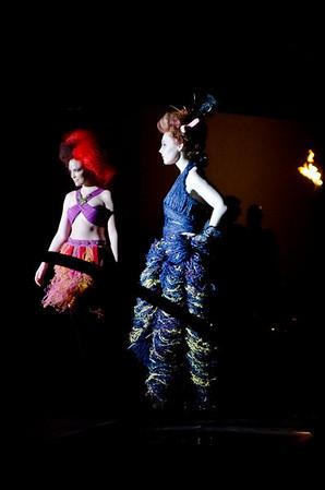 StudioAsap-Couture 2011-146