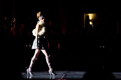 StudioAsap-Couture 2011-116