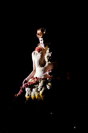 StudioAsap-Couture 2011-178