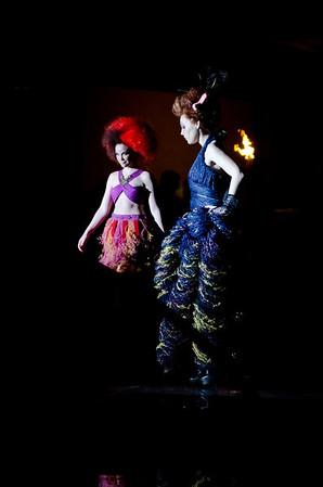 StudioAsap-Couture 2011-144