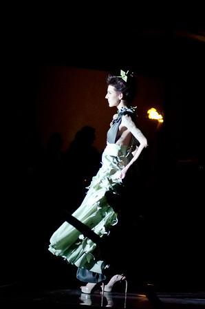 StudioAsap-Couture 2011-126