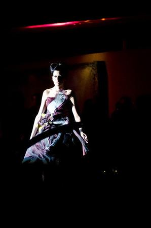 StudioAsap-Couture 2011-161