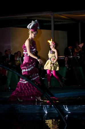 StudioAsap-Couture 2011-164
