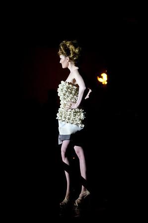 StudioAsap-Couture 2011-133