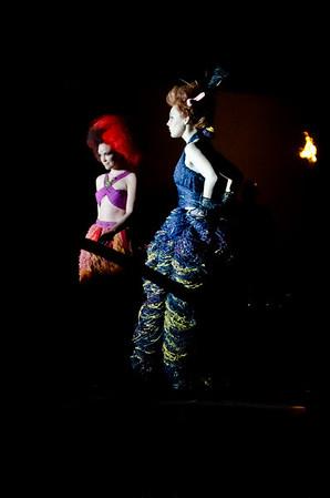 StudioAsap-Couture 2011-145