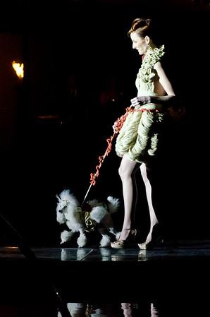 StudioAsap-Couture 2011-176