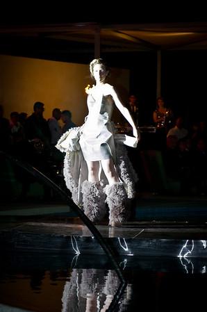 StudioAsap-Couture 2011-132
