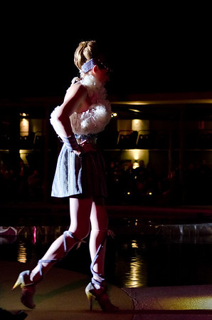 StudioAsap-Couture 2011-122