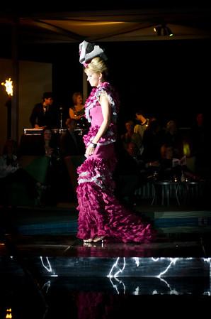 StudioAsap-Couture 2011-163