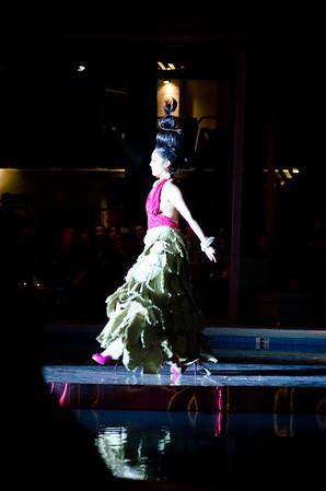 StudioAsap-Couture 2011-124