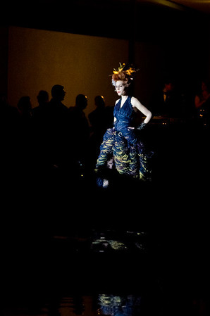 StudioAsap-Couture 2011-155