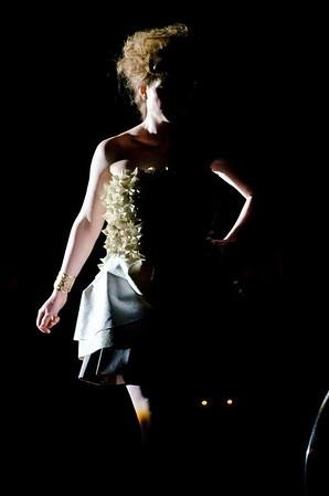 StudioAsap-Couture 2011-140
