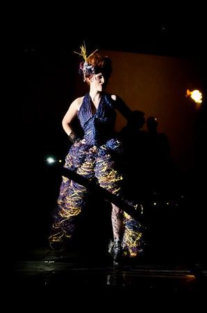 StudioAsap-Couture 2011-148