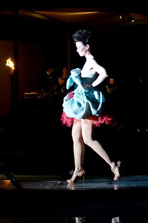 StudioAsap-Couture 2011-179