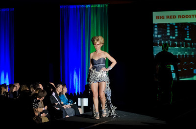 IIDA Couture 2012-166