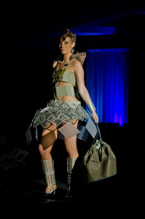 IIDA Couture 2012-154