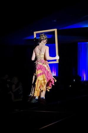 IIDA Couture 2012-177