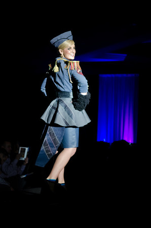 IIDA Couture 2012-146