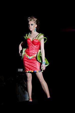 IIDA Couture 2012-161