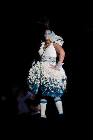 IIDA Couture 2012-137