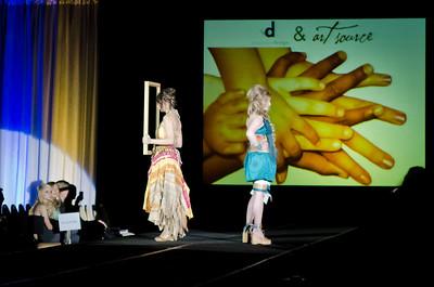 IIDA Couture 2012-174