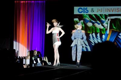 IIDA Couture 2012-148