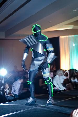 IIDA Couture 2012-165