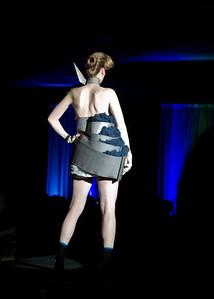 IIDA Couture 2012-151