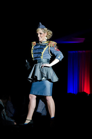 IIDA Couture 2012-145