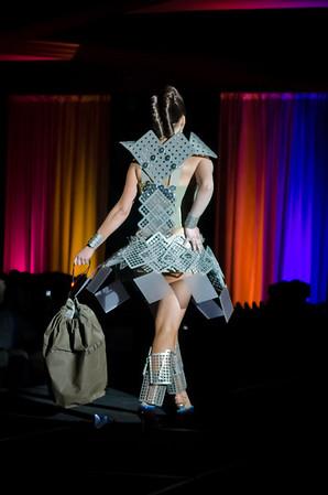 IIDA Couture 2012-157