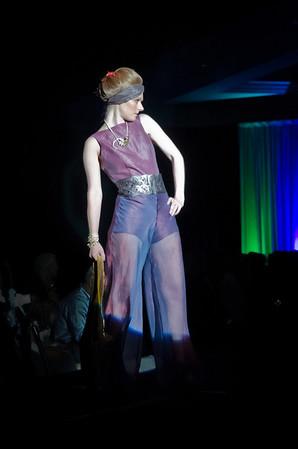 IIDA Couture 2012-181