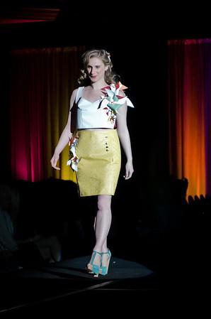 IIDA Couture 2012-184
