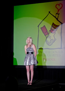 IIDA Couture 2012-133