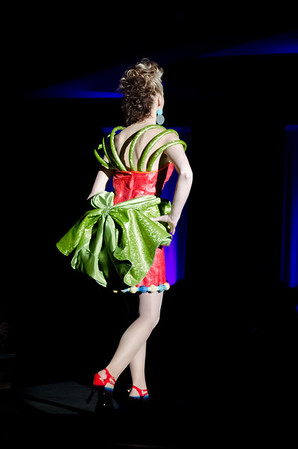 IIDA Couture 2012-162