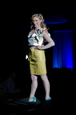 IIDA Couture 2012-186