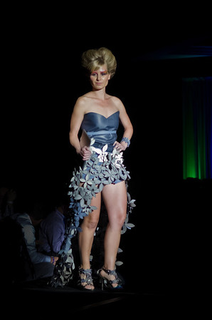 IIDA Couture 2012-169