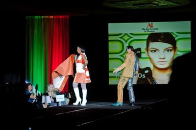IIDA Couture 2012-208
