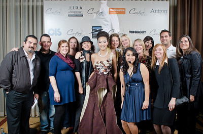 IIDA Couture 2012-327
