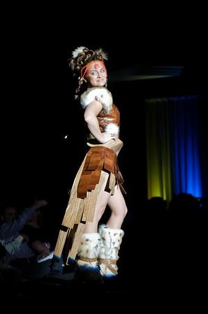 IIDA Couture 2012-142