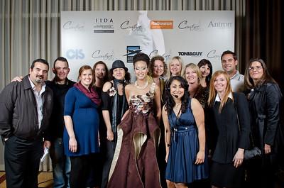 IIDA Couture 2012-326