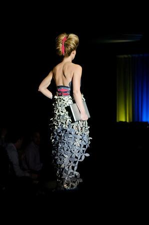 IIDA Couture 2012-170