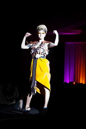 IIDA Couture 2012-135