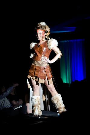 IIDA Couture 2012-140
