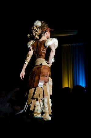 IIDA Couture 2012-143