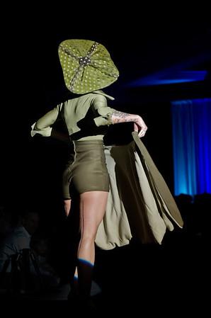 IIDA Couture 2012-192