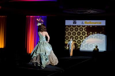 IIDA Couture 2012-202